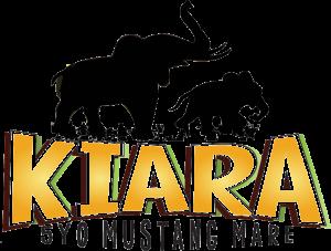 Kiara_Name
